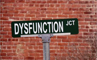 Dysfunction Junction