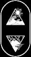 Icon-A-White